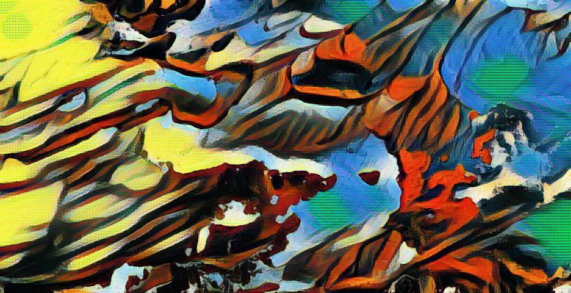 Was ist Kunst und warum ist sie wichtig?