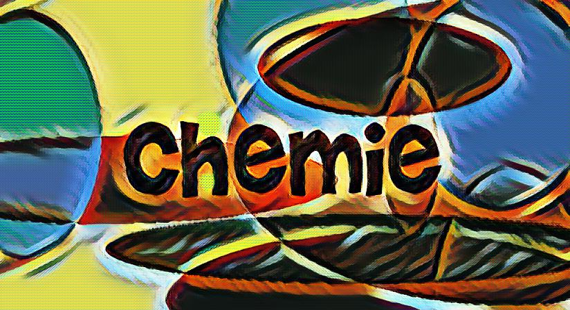 Was ist Chemie?