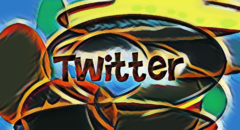 Was ist Twitter und wie funktioniert es?