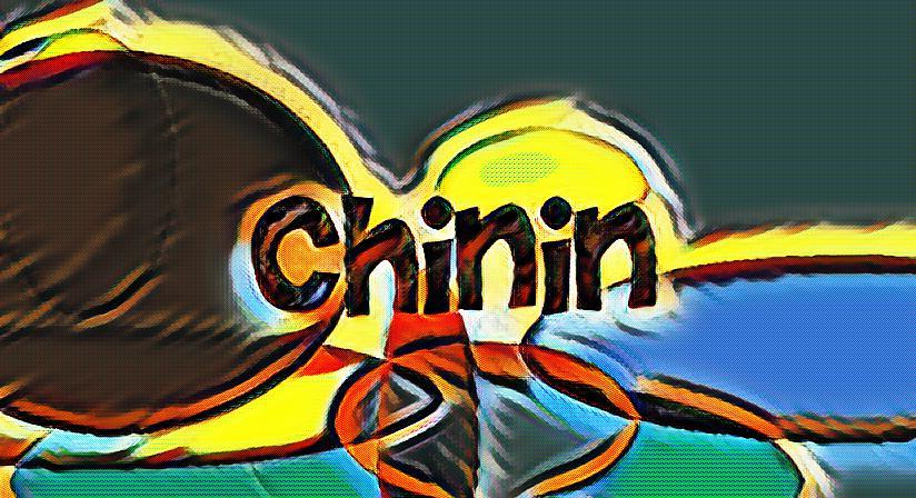 Was ist Chinin?
