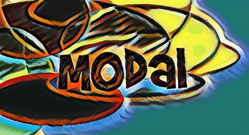 Welche Art von Gewebe ist Modal?