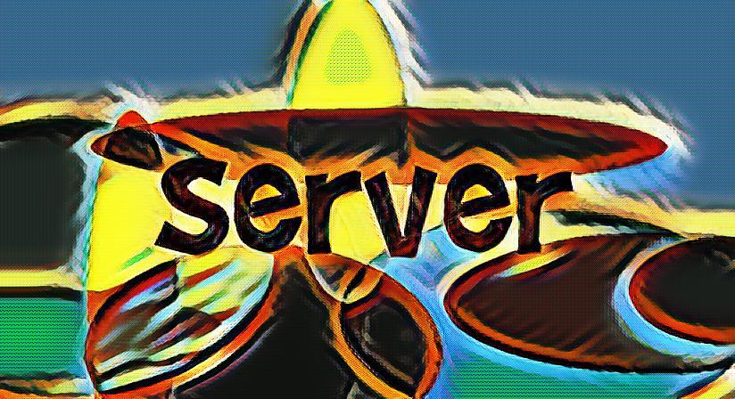Was ist ein Server?